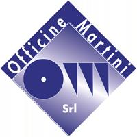 Officine Martini SRL